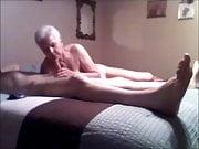 Mature Jeanne - Experienced Cock Sucker