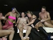 Sweetsusinrw: Die Fick Orgie