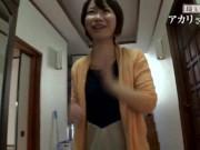adarutobideo yūwaku kakkouddo wakai hahaoya hōmu rinkan 001
