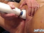 Jeffs Models - Sensually Massaging Plumpers Compilation 3