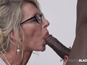 The Man Milking Milf Marina Beaulieu Gets Dark Dicked